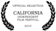California Independent Film Festival
