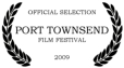 Port Townsend Film Festival